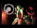 Последний бронепоезд - Rockbar - 11.06.2017