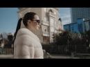 Короткометражный фильм ВЫБОР
