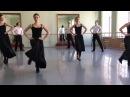 Венгерский танец Чардаш Czardas Hungarian dance
