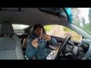 3х Осевой Гимбал Стабилизатор для GoPro и ГоПро Подобных Камер GVB