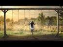 Septem Voices - Тень (Shadow)