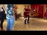 🎼 Aftermovie O&K Musicality Workshop | 8 juli 2017 | Leeuwarden NL 🎼