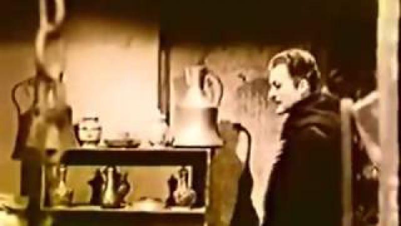 CALIKUSU первая экранизация Королек-птичка певчая