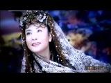 Первая леди Китая спела под казахскую мелодию Қарлығаш / Chinas first lady sings a kazakh song
