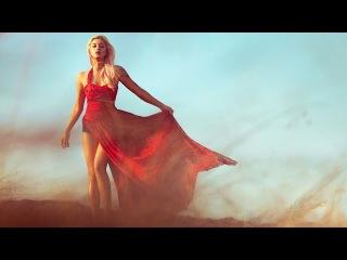 Азербайджанская музыка - Жди меня