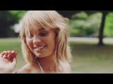 Band ODESSA БЕЛОСНЕЖНЫЕ ЦВЕТЫ Красивая песня и очаровательная девушка. beautiful girl