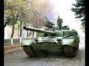 Т-80У ЧТО ЖДЁТ ЭТОТ ТАНК?!