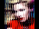 Beautiful Killer -MADONNA (MDNA song).wmv