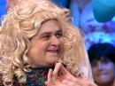 Comedy Баттл Турнир 1 сезон 6 выпуск