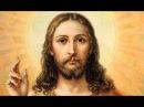 Акафист Богородице и Каноны Сладчайшему Господу Богу и Спасу нашему Иисусу Христу и Ангелу-Хранителю. Хор Валаамского монастыря.