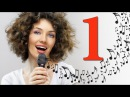 КОЛЕКЦИЯ НЕЗАБРАВИМИ БЪЛГАРСКИ ПЕСНИ - част 1/ Collection bulgarian  unforgettable songs-1