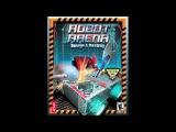 Robot Arena 2 Soundtrack - Deep Inside the Bot Lab