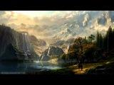 Jasper Blunk - World Of Fireflies (feat. Merethe Soltvedt. - Uplifting, Beautiful Female Vocals)