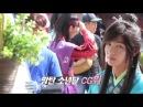 KBS 월화드라마 화랑 2차 메이킹