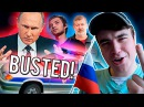 Putin hit a new low, YouTuber Politician BUSTED - Russian Recap 2