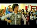 Балкарская свадьба !! Asa Style - Осетины , Балкарцы , Дагестанцы , Кабардинцы , зажигают в Нальчике