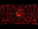 DooM II - Demon's dead (map 10) Metal Remix