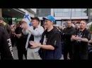 Político finlandês Michel Paulat manda recado para imigrantes Muçulmanos