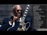B. B. King  Greatest Hits - The Best of B. B. King