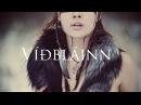 PETER GURDY - Víðbláinn (Peter Gurdy - all, Celica Soldream - vocals)