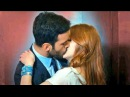 Elçin Sangu & Barış Arduç ❤️ love ❤️ real kiss ❤️ real passion ❤️ You both are so hot together ❤️