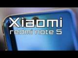 На подходе Xiaomi Redmi Note 5 и 5A! И конкурент от Meizu - M6 Note!  Скоро Sony Xperia XZ1 Compact!