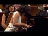 Schumann Klavierkonzert