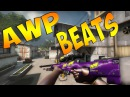 CS:GO AWP Beasts Pro Awp KeepSkill Play