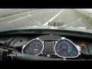 Golf 4 RS V10 1267HP acceleration 0-315 Km/h GOGI Racing