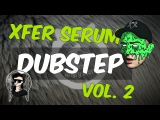 71 DIRTY Dubstep Serum Presets! (Zomboy  Getter Style) + FREE Demo  Vol. 2