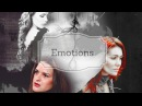 Битва экстрасенсов - Emotions