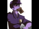Purple Guу (  JT Machinima  Another Five Nights )