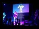Руки Вверх - Студент - концерт в Сан-Франциско