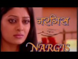 Nargis TV Serial Title Song Doordarshan DD National