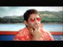 Pepsi TVC/Ad feat. Amitabh Bachchan and Arshad Warsi - Raman Mahadevan