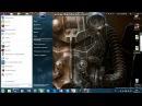 Как убрать просьбу ключа активации Windows 7. Без программ