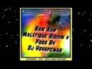 Buju Banton - Champion 2017 {Bam Bam Maléfique Riddim 4 By Dj Yoyopcman}
