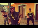 Pa La Camara - El Chacal - Marlon Alves Dance MAs Zumba