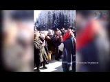 Харьковчане КРАСАВЦЫ По СОВЕТСКИ не побоялись!...