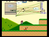 MarIO - Machine Learning for Video Games