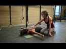 4 essential exercises for climbers with Brittany Griffith and Esther Smith