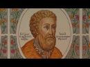 Иван III Великий - Государь всея Руси (рассказывает историк Людмила Морозова)