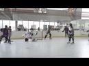 NARCh Highights - North American Roller Hockey Championships