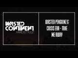 Wasted Penguinz &amp Crisis Era - Take Me Away