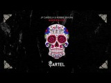 JP Candela &amp Robbie Rivera - Morenita