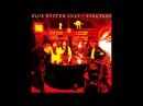 Blue Oyster Cult - Spectres - Full Album - 1977