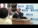Николай Стариков заткнул западенца в Киеве