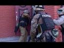 Поліція викрила мережу підпільних «центрів реабілітації» алко- і наркозалежних