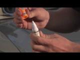 Подкрашивающий карандаш MagicLine
