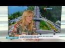 Ніколаєнко: Саакашвілі не конкурент, але Порошенко прибирає будь-які ризики